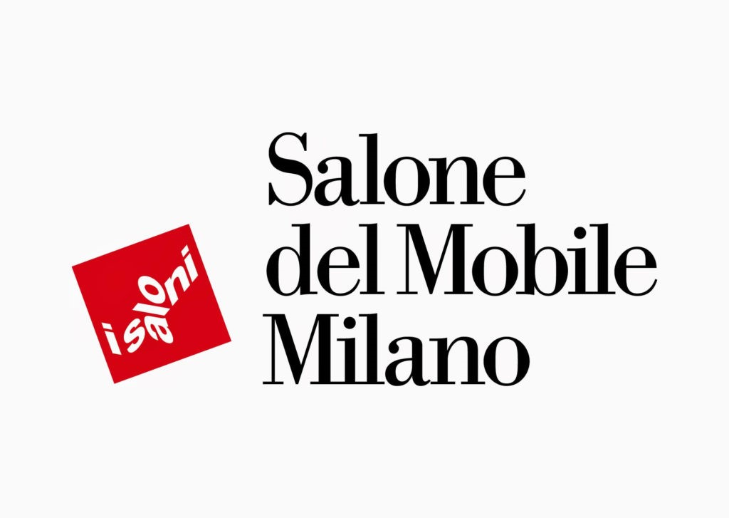 Salone-del-Mobile-2014-Frog-Walking-Tour-Milan