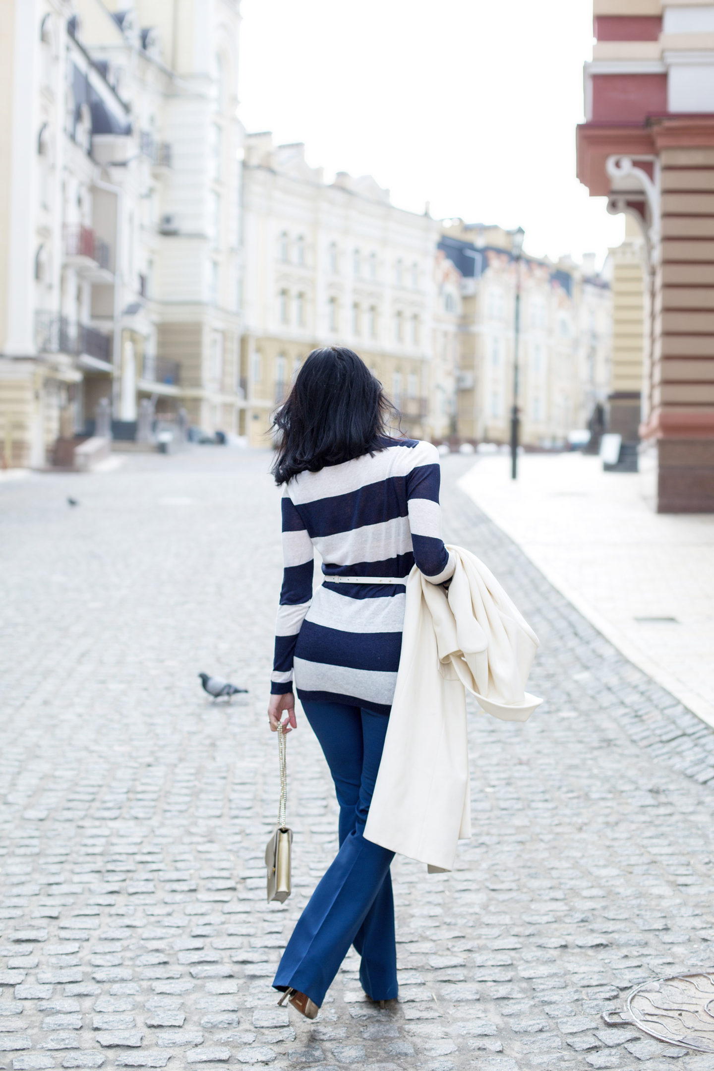 Stripes a timeless musthave